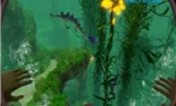 深海迷航秘籍代码大全 美丽水世界秘籍代码使用教程-单机秘籍
