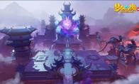 《梦幻西游3D》手游测试资格获得方法介绍-手游攻略