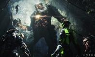 "BioWare:《命运》还没发售时《圣歌》就在做-资讯新闻"" title="