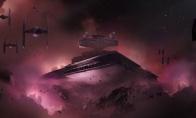 """消息称开放世界《星球大战》游戏已被EA取消-资讯新闻"""" title="""