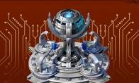 《红警OL》超能实验室介绍-手游攻略