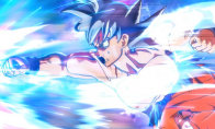 "PC版《超级龙珠英雄:世界任务》确定4月5日-资讯新闻"" title="