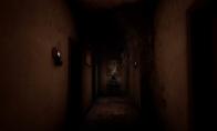 《鬼妇:印尼民间恐怖传说》全成就一览-单机攻略