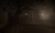 《鬼妇:印尼民间恐怖传说》21真实结局道具位置-单机攻略