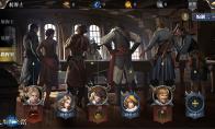 觉醒吧航海士!《大航海之路》航海士养成玩法上线-手游新闻