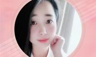 """《自由幻想》手游女神大赛结果最终揭晓 女神""""十六""""荣获冠军-手游新闻"""