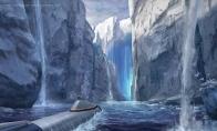 《美丽水世界:冰点之下》将于1月31日开启抢先体验-资讯新闻