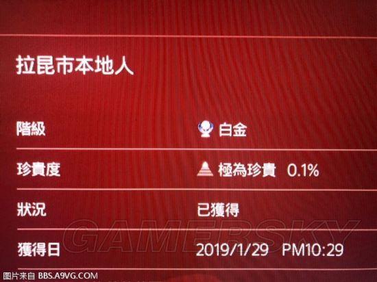 """《生化危机2重制版》各奖杯白金心得-单机攻略"""" title="""