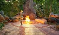 RPG《永恒:最后的独角兽》3月发售 精灵妹子大冒险-资讯新闻
