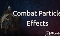 《骑马与砍杀2》画质提升了多少?战斗粒子效果介绍-资讯新闻