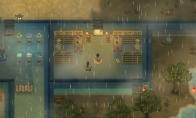 《了不起的修仙模拟器》天谴值怎么降低-单机攻略