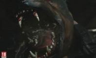 《生化危机2:重制版》丧尸犬详细生命值及伤害抗性一览-单机攻略