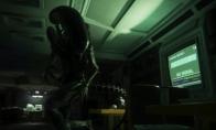 动画剧《异形:隔离》发布 改编自2014年同名游戏-资讯新闻