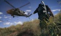 《幽灵行动:荒野》刷tier经验任务列表一览-单机攻略