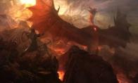 《鬼泣5》制作人很乐意开发《龙之信条2》-资讯新闻