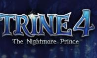 《三位一体4:梦魇王子》正式公布 宣传片展示-资讯新闻
