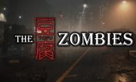 《生化危机2:重制版》豆腐MOD 当所有僵尸变成豆腐-资讯新闻