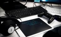 小岛秀夫生病晒图 或暗示《死亡搁浅》仍用PS4开发 -资讯新闻