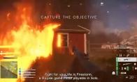 《战地5》大逃杀教学视频泄露 武器有三种稀有度-资讯新闻