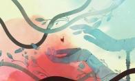画风奇美《GRIS》销量30万达成 新艺图音乐包DLC免费上线-资讯新闻