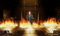 《蒸汽地牢》宣布登陆PS4/Xbox One/Switch-资讯新闻