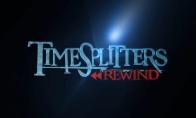 《时空分裂者:倒带》公布全新玩法视频介绍-资讯新闻