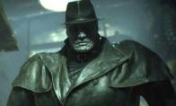 《生化危机2:重制版》新MOD去除暴君 再也不用害怕了-资讯新闻