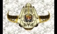 IGN百大RPG第一名作 《时空之轮》24岁生日快乐-资讯新闻