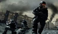 请说出你的梦想:什么是最梦幻的PS5首发游戏阵容-资讯新闻