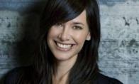 刺客信条美女制作人Jade加盟谷歌担任副总裁-资讯新闻