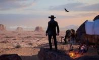 西部冒险沙盒游戏《西部狂徒》今日STEAM开启体验测试-资讯新闻