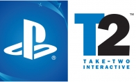 索尼官方否认收购Rockstar母公司Take-Two-资讯新闻