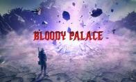 愚人节上线 《鬼泣5》首个免费DLC《血宫》超美截图公布-资讯新闻