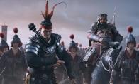 《全面战争:三国》PC配置公布 这要求有点高-资讯新闻