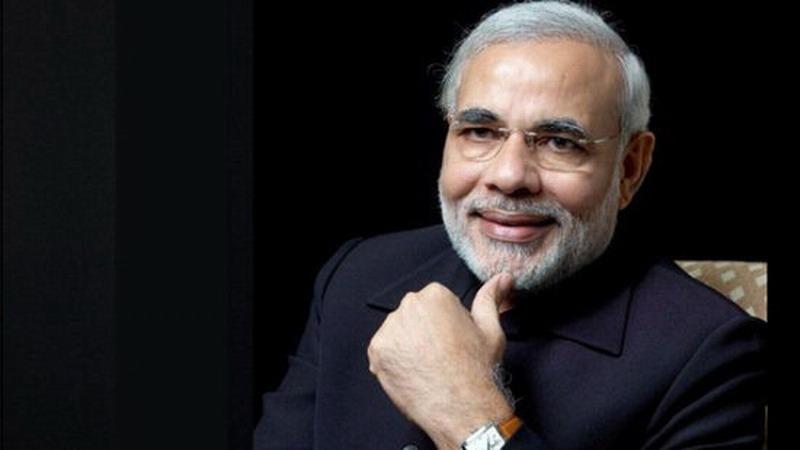 印度撤销《绝地求生》禁令 总理称孩子要多接触科技