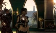 """《两个世界2》DLC破碎的拥抱公布 全新引擎提升画质-单机新闻"""" title="""
