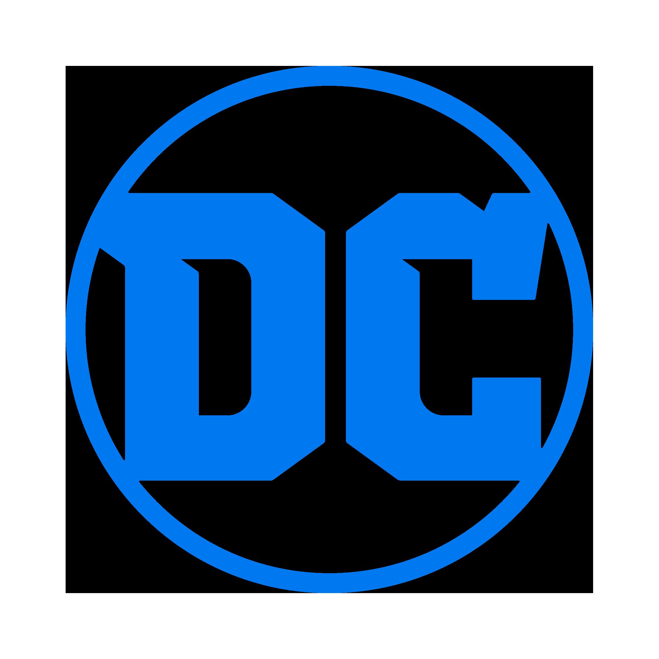 漫迷福音!电魂宣布与华纳兄弟合作 开发DC主题手游