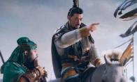 《全面战争:三国》刘备怎么发展?刘备内政外交及战争玩法心得指南