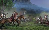 《全面战争:三国》怎么样?游戏心得评测分享
