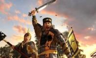 《全面战争:三国》刘备和曹操和谈思路分享