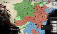 《全面战争:三国》招募敌方附庸打法技巧分享