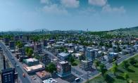 《城市:天际线》常见问题解决方法汇总