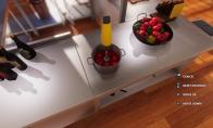 《料理模拟器》调料不够问题解决方法分享