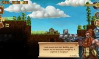 《打造世界》群魔DLC物品代码大全