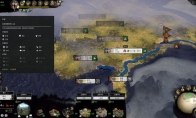 《全面战争:三国》贸易机制视频讲解分析-单机视频