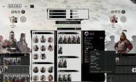 《全面战争:三国》解锁阵型视频讲解分析-单机视频