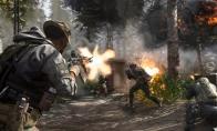 《使命召唤16:现代战争》可能会舍弃大逃杀模式