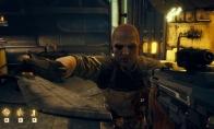 《外部世界》允许玩家屠光所有NPC