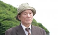 北野武主演!经典推理名剧《点与线》特别再编版公布