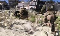 前EA经理:《使命召唤》将全面《战地》化 EA需要加快步伐改进自己的《战地》
